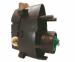Цены на Ideal Standard Скрытая часть для смесителей Ideal Standard A2650NU