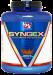 Цены на VPX Протеин VPX,   Syngex (Синджекс),   2270 г Содержит изолят сывороточного протеина с технологией SpiroFuse Reverse Osmosis) Содержит концентрат сывороточного протеина с большим содержанием ИФР Содержит биологически активные протеиновые микрофракции При соз
