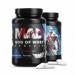 Цены на MAD Протеин MAD Drugs,   GOD OF WHEY,   1000 g Размер порции: 2 мерные ложки (33 г)Порций в упаковке: 30 Способ применения и дозировка: употреблять взрослым 1 порцию (2 мерные ложки = 33 г сухого продукта) с 250 - 300 мл (концентрация влияет на вкус продукта) х