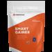 Цены на PureProtein Гейнеры (Белки + Углеводы) Pure Protein,   Smart Mass Gainer,   3000 грамм Гейнер от PureProtein Smart Gainer 30 г БЕЛКА И 60,  7 г УГЛЕВОДОВ НА ПОРЦИЮОБЕСПЕЧИВАЕТ: набор сухой мышечной массы поступление энергии во время нагрузок и поддержку необходим