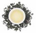 Цены на RealChina Tea Чай RealChina Tea,   Маофэн Маофэн – это классический зеленый чай. Что отличает этот чай от других? Легкость! Он невероятно легкий. Легкий настолько,   что,   когда вы пьете этот чай,   вы можете чуточку приподняться над землей. Это удивительное ощу