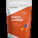 Цены на PureProtein Гейнеры (Белки + Углеводы) Pure Protein,   Multi Gainer New,   1000 грамм Гейнер от PureProtein MULTICOMPONENT GAINER Multicomponent Gainer,   выпускаемый компанией «Pureprotein»,   применяется как для наращивания массы тела,   так и для повышения энергет