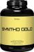 Цены на Ultimate Nutrition Протеин Ultimate Nutrition,   Syntho Gold,   2,  27 кг,   США Syntha Gold Ultimate Nutrition  -  протеин для поддержания и набора мышечной массы,   а также,   общеукрепляющего воздействия в период диеты для похудения. Продукт содержит белки молочной