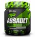 Цены на Muscle Pharm Предтренировочные Комплексы Muscle Pharm,   Assault New,   375 грамм