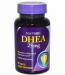 Цены на Natrol Специальные препараты Natrol,   DHEA,   90 таблеток,   США Дегидроэпиандростерон DHEA — полифункциональный стероидный гормон. DHEA оказывает действие на андрогеновые рецепторы.Наш организм начинает вырабатывать DHEA,   когда нам около семи лет,   пик уровня