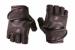 Цены на Bison Перчатки мужские Bison,   Перчатки WL - 162 Перчатки для бодибилдинга и фитнеса. В области ладони употреблен двойной слой кожи,   заполненный специальной прокладкой. Оба слоя анатомически прошиты с целью большей прочности и более безопасного захвата. На о