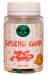 """Цены на Frog Tech Ноотропы Frog Tech,   Ginseng Kianpi,   30 капсул Frog Tech Ginseng Kianpi  -   растительная добавка в капсулах,   предназначенная для укрепления организма и увеличения мышечной массы. Укрепляющие капсулы """"Frog Tech Ginseng Kianpi"""" ,   состоящие"""