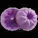 Цены на Silikomart Форма круглая Starbundt в подарочной упаковке,   силикон,   лиловый Силиконовая форма Starbundt круглой формы с отверстием посередине будет отличным помощником при приготовлении десертов и выпечки. Она обладает удивительной гибкостью и прочностью.