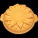 Цены на Silikomart Форма Подсолнух,   d 26 см,   выс. 8 см,   оранжевый,   подар. уп. Силиконовая форма отлично подходит для приготовления разнообразной выпечки и десертов. Готовые сладости вынимаются из гибкой и прочной формы очень легко,   а во время приготовления не при