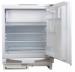 Цены на korting korting KSI 8256 Холодильник korting KSI 8256 Korting KSI 8256 — компактный холодильник с морозильной камерой,   предназначенный для встраивания под столешницу. Модель характеризуется высоким классом энергоэффективности «А + »,   что гарантирует экономи