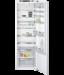 Цены на siemens siemens KI81RAD20R Холодильник siemens KI81RAD20R