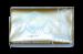 """Цены на Royal Мыло """" Royal""""  LUXURY 125 гр. (золотая упаковка) МылоROYAL было специально разработано для использования всей семьей. Оно не содержит химических добавок,   отдушек,   красителей. Регулярное использование мыла позволяет сделать кожу не только чи"""