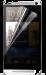 Цены на Защитная пленка HTC ONE 32GB (M7) Защитная пленка HTC ONE 32GB (M7)