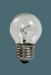 Цены на Лампа накаливания ШАР P45 40Вт 220В Е27 прозрачный ASD (теплый белый) 4607177994956 Лампа накаливания ШАР P45 40Вт 220В Е27 прозрачный ASD
