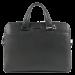 Цены на Piquadro Modus CA3339MO/ N (черный) Piquadro Modus CA3339MO/ N (черный) Сумка Piquadro Modus CA3339MO/ N подходит как для повседневного ношения,   так и для использования в длительных путешествиях. Она снабжена съемным наплечным ремнем,   системой фиксации на ру