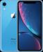 Цены на Смартфон Apple iPhone Xr 64GB Blue (Синий) A2105 EU Смартфон Apple iPhone Xr 64GB Blue (Синий) A2105 EU