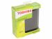 Цены на Внешний жесткий диск (HDD) Toshiba Canvio Ready 500GB Внешний накопитель Toshiba Canvio Ready поддерживает интерфейс USB 3.0. Поэтому его скорость передачи данных может достигать 5 ГБ/ с. Благодаря этому и технологии Plug and Play вы сможете легко скопиров