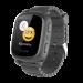 Цены на Часы Elari KidPhone 2 черный Elari KidPhone 2 — простая в использовании и доступная модель в линейке детских часов - телефонов Elari. Часы поддерживают функцию GPS/ ГЛОНАСС/ LBS - трекинга,   которая позволяет родителям отслеживать местоположение ребенка в Google