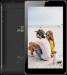 Цены на Irbis Планшет Irbis TZ771 TZ771 7.0 LTE 8GB Black Планшет Irbis TZ771 7.0 LTE 8GB Black — компактная недорогая модель с поддержкой высокоскоростных сетей 4G. Он позволяет подключаться к интернету во время путешествий,   мгновенно загружая нужные файлы и смо