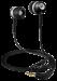 Цены на Sennheiser Наушники Sennheiser CX 300 - II Black Наушники Sennheiser CX 300 - II,   несмотря на компактность,   имеют мощные динамики,   установленные в корпусе оптимизированной формы,   эффективно подавляющем стоячие волны и предотвращающем возникновение резонанса.