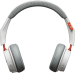 Цены на Plantronics Наушники Plantronics 207840 - 01 BackBeat 500 White