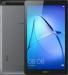 Цены на Huawei Планшет Huawei BG2 - U01 Mediapad T3 7.0 16GB Gray Планшет Huawei Mediapad T3 7.0 16GB Gray — доступное мультимедийное устройство,   отлично подходящее для просмотра видео,   интернет - серфинга и общения онлайн. Он снабжен IPS - дисплеем,   воспроизводящим кр
