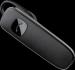 Цены на Plantronics Гарнитура Plantronics ML15 Black Мобильная коммуникация Простая в настройке гарнитура Plantronics ML15 Bluetooth предлагает преимущества управления функциями одним нажатием кнопки. Ее конструкция предусматривает возможность ношения как с право