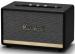 Цены на Marshall Портативная акустическая система Marshall Acton BT II Bluetooth Black