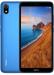 """Цены на Xiaomi Смартфон Xiaomi Redmi 7A 2/ 32Gb Blue Redmi 7A 2/ 32Gb Blue Безграничный экран Смартфон удобно держать и управлять одной рукой. Безграничный экран 5.45"""" HD +  (18:9) дарит невероятные ощущения от просмотра видео и позволяет использовать смартфон одной"""