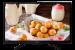 """Цены на HARPER Телевизор Harper 28R660T LED 28'' Black,   16:9,   1366x768,   60000:1,   210 кд/ м2,   USB,   AV,   3xHDMI,   DVB - T,   T2,   C 28R660T Яркость: 210;  Размер экрана по диагонали: 28"""" (71.12 см);  Соотношение сторон: 16:9;  Контраст: 60 000:1"""