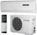 Цены на Electrolux Кондиционер ELECTROLUX EACS - 09 HS/ N3 охлаждение 2.65кВт,   обогрев 2.8кВт,   25м2,   32дБ Electrolux