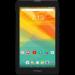 """Цены на Prestigio Планшет Prestigio Grace 3157 3G 7"""" (LHPMT31573GCCIS) 1.3GHz Quad Core/ 1G/ 8G/ 7""""(720x1280)IPS/ Dual Sim/ 0.3MP + 2.0MP/ 2800mAH/ Android 7.0 LHPMT31573GCCIS Экран  -  Разрешение: 1280 x 720 (720p);  Жесткий диск  -  объем: 8;  Экран  -  Диагональ: 7;  Процессор:"""