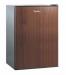 Цены на TESLER Холодильник TESLER RC - 73 WOOD RC - 73 WOOD Компактный холодильник –  отличный вариант для небольшой квартиры,   рабочего места или дачи. Именно таким и является TESLER RC - 73 WOOD. Его общий объем составляет 68 л и включает в себя 62 л непосредстве