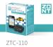 Цены на Zont GSM/ GPS - модуль Zont ZTC - 110