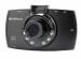 Цены на Supra SUPRA SCR - 33HD Основные характеристики Конструкция видеорегистратора с камерой,   с экраном Количество каналов записи видео/ звука 1/ 1 Запись видео 1920x1080 при 24 к/ с Режим записи циклическая/ непрерывная Функции детектор движения в кадре Запись време