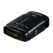 Цены на Intego INTEGO GP GOLD Представляем вашему вниманию новую линейку радар - детекторовINTEGO Grand Prix. GOLD -  продвинутая модель новой линейки,   оборудованная сегментным дисплеем с компасом и модулем GPS. СпециалистыINTEGOразрабатывали интерфейс радар - детектор