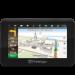 Цены на Prestigio Prestigio GeoVision 5050 Превосходное программное обеспечение Navitel,   как и всегда,   следует своему интуитивно понятному и красивому зрительному дизайну. Дополнительные и расширенные функции грамотно отделены от основных,   так что даже неопытные