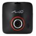 Цены на Mio Mio MiVue 518 MiVue 518  -  модель с GPS приемником от компании Mio. Надежный и компактный MiVue 518 снимает видео в Full - HD разрешении (1080р). Чип,   матрицу и светосильную оптику MiVue 518 унаследовал от старших собратьев по модельному ряду. Благодаря