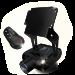 Цены на FOXeye FOXeye GC - 1 moto cam с Wi - Fi FOXeye GC - 1  -  это видеорегистратор,   предназначенный для мотоциклов,   гидроциклов,   катеров и снегоходов. Аппарат имеет все характерные для автомобильных видеорегистраторов опции и режимы записи. Вы можете подключить к нем