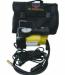 Цены на TORNADO TORNADO АС 580 R17/ 35L TORNADO АС 580 — это автомобильный компрессор с производительностью 35 литров в минуту,   который предназначен для автомобилей с размером шин до R17. В его оснащение входят непромокаемый черный рюкзак с ручкой для переноски,   3