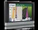 Цены на Garmin Garmin nuvi 2497LMT Russia Garmin nuvi 2497LMT – автомобильный навигатор,   который оснащен всеми необходимыми функциями и возможностями. Он поставляется с предустановленными подробными картами России и возможностью их бесплатного обновления (до 4 ра