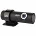 Цены на Blackvue BlackVue DR500 HD Light Видеорегистратор BlackVue DR500 HD Light предназначается для тех,   кто ценит высокое качество электроники. Создатели этого видеорегистратора опирались на созданную ими же модель;  от нее BlackVue DR500 HD Light отличается от