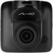 Цены на Mio Mio MiVue 528 Автомобильный видеорегистратор Mio MiVue 528 – это модель 2014 года от компании Mio Technology. Производители сделали упор на качество и четкость изображения,   что было достигнуто благодаря усовершенствованной светосильной оптике с аперту