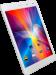 Цены на Explay Explay Squad 7.82 3g Яркая особенность планшета Explay sQuad 7.82 3G – большой дисплей TFT IPS с высоким разрешением. Четырехъядерный процессор MTK8389 обеспечит стабильность и высокую скорость работы. Планшет Explay sQuad 7.82 3G обладает многими