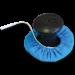 Цены на MB BARBELL Электрод «Круглый» MB 6.03.33 Электрод MB 6.03.31 «Круглый» — это специальный электрод для профилактики и лечение хронического простатита в комбинованной методике с одновременным применением вместе с электродом «Седло». Рекомендуется для наибол