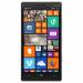 Цены на Nokia Nokia Lumia 930 Black Смартфон Nokia Lumia 930 Black удобно лежит в кармане и в руке,   вы можете выбрать его расцветку в диапазоне от изысканно скромной до дерзко модной. В смартфоне использованы многочисленные передовые технологии,   включая процессор