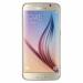 Цены на Samsung Samsung Galaxy S6 SM - G920F 32GB Gold Подчеркните свою индивидуальность с Samsung Galaxy S6 SM - G920F 32GB Gold. Вы оцените уникальный дизайн и невероятную функциональность,   обрамлённую в изысканное сочетании стекла и металла. Будьте уверены,   Samsun