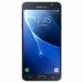 Цены на Samsung Samsung Galaxy J7 (2016) SM - J710F Black Смартфон Samsung Galaxy J7 (2016) SM - J710F Black представляет собой качественный дивайс,   предназначенный для общения,   работы,   развлечений. Гарантирует отличное качество фотоснимков,   благодаря наличию светоди