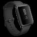 Цены на Умные часы Amazfit Bip (оригинал) Amazfit Bip  -  это умные часы Xiaomi обладающие уникальными характеристиками: при весе 31 грамм,   часы способны проработать рекордное время от одного заряда  -  до 45 суток (!),   благодаря чему вы можете использовать их как дл