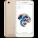 """Цены на Xiaomi Redmi 5A 16gb Gold (Global Version) Redmi 5A – это то,   что вы так давно ждали! Легкий и красивый корпус принесёт Вам одно удовольствие в использовании смартфона. Глянцевый 5"""" HD дисплей позволит не только радовать Вас эстетически,   но и сбережёт зре"""